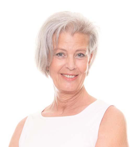 Birgit Völkers