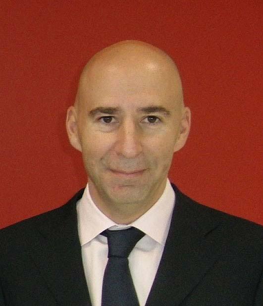 Mathias Dunker
