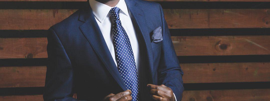 Sieben grundlegenden Glaubenssätze der erfolgreichen Menschen