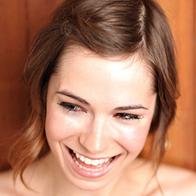 Sabine Brest
