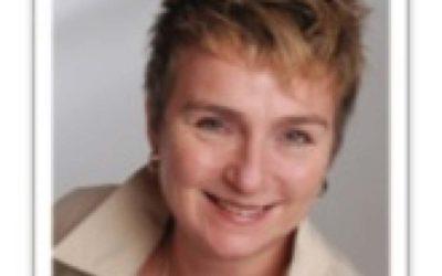 Marion Voelzke