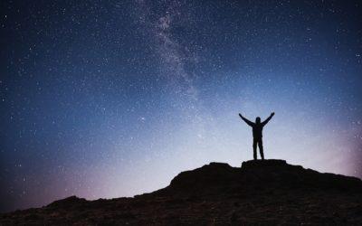 Wie man Entscheidungen trifft, wenn Logik und Emotion kämpfen