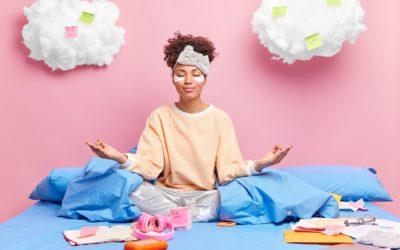 Selbsthypnose erfolgreich lernen