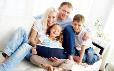 Was die Kinder wollen: Selbstwirksamkeit