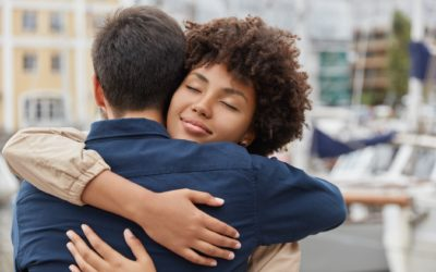 Was ist Vergebung und wie Du es lernen kannst