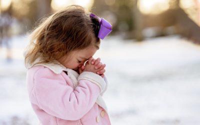 5 Gründe, warum es wichtig ist zu vergeben